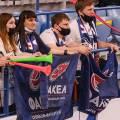fakel-kazan055
